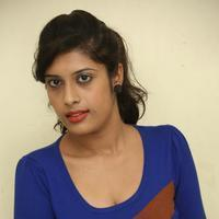 Liza Reddy Spicy Gallery | Picture 946612