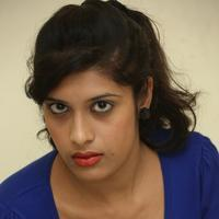 Liza Reddy Spicy Gallery | Picture 946613