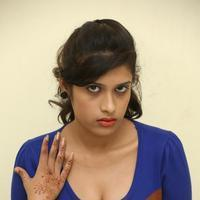 Liza Reddy Spicy Gallery | Picture 946615
