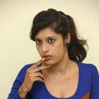 Liza Reddy Spicy Gallery | Picture 946616