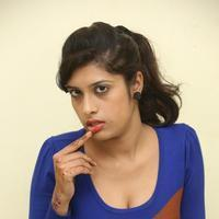 Liza Reddy Spicy Gallery | Picture 946617
