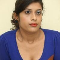 Liza Reddy Spicy Gallery | Picture 946619