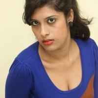 Liza Reddy Spicy Gallery | Picture 946625