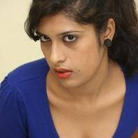 Liza Reddy Spicy Gallery | Picture 946627