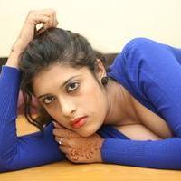 Liza Reddy Spicy Gallery | Picture 946628