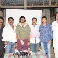 Malini and Co Movie Press Meet Stills | Picture 945955