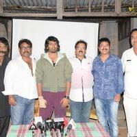 Malini and Co Movie Press Meet Stills | Picture 945956