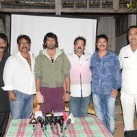 Malini and Co Movie Press Meet Stills | Picture 945957