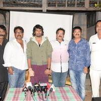 Malini and Co Movie Press Meet Stills | Picture 945958