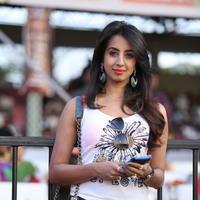 Sanjjanna Galrani - CCL 5 Telugu Warriors vs Karnataka Bulldozers Match Stills | Picture 945719