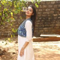 Nikitha Narayan at Ladies and Gentlemen Platinum Disc Function Photos   Picture 945182