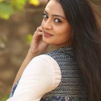 Nikitha Narayan at Ladies and Gentlemen Platinum Disc Function Photos   Picture 945186