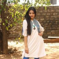 Nikitha Narayan at Ladies and Gentlemen Platinum Disc Function Photos   Picture 945190
