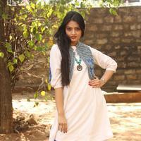 Nikitha Narayan at Ladies and Gentlemen Platinum Disc Function Photos   Picture 945191