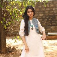 Nikitha Narayan at Ladies and Gentlemen Platinum Disc Function Photos   Picture 945192