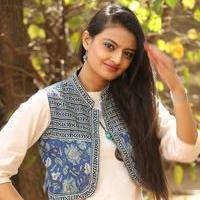 Nikitha Narayan at Ladies and Gentlemen Platinum Disc Function Photos   Picture 945201