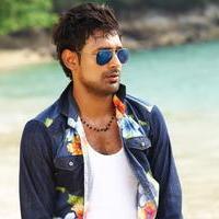 Varun Sandesh - Paddanandi Premalo Mari Movie Photos | Picture 945960