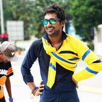 Varun Sandesh - Paddanandi Premalo Mari Movie Photos | Picture 945962