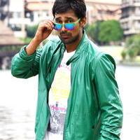 Varun Sandesh - Paddanandi Premalo Mari Movie Photos | Picture 945963