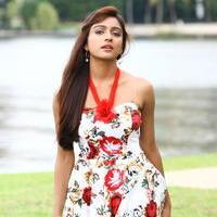 Vithika Sheru - Paddanandi Premalo Mari Movie Photos | Picture 945964