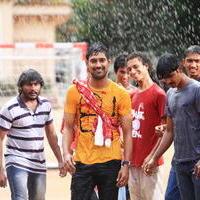 Paddanandi Premalo Mari Movie Photos | Picture 945966