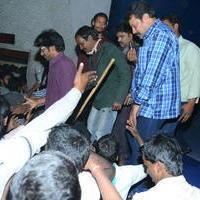 Patas Success Meet at Devi Theatre Stills | Picture 946192