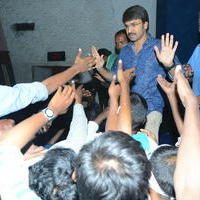 Patas Success Meet at Devi Theatre Stills | Picture 946193
