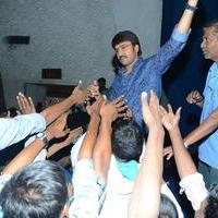 Patas Success Meet at Devi Theatre Stills | Picture 946194