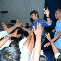 Patas Success Meet at Devi Theatre Stills | Picture 946195