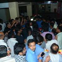 Patas Success Meet at Devi Theatre Stills | Picture 946196