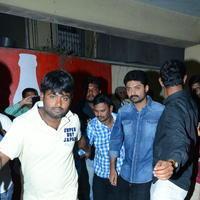 Patas Success Meet at Devi Theatre Stills | Picture 946198