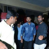 Patas Success Meet at Devi Theatre Stills | Picture 946199