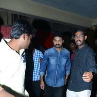 Patas Success Meet at Devi Theatre Stills | Picture 946200