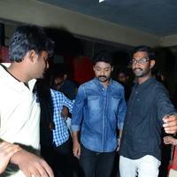 Patas Success Meet at Devi Theatre Stills | Picture 946201