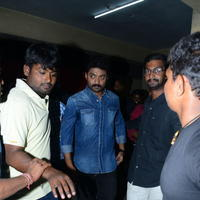Patas Success Meet at Devi Theatre Stills | Picture 946203