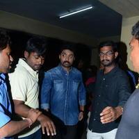 Patas Success Meet at Devi Theatre Stills | Picture 946204