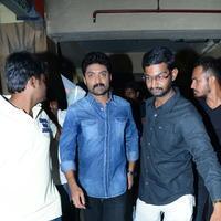 Patas Success Meet at Devi Theatre Stills | Picture 946206