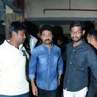 Patas Success Meet at Devi Theatre Stills | Picture 946207