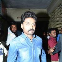 Nandamuri Kalyan Ram - Patas Success Meet at Devi Theatre Stills | Picture 946211