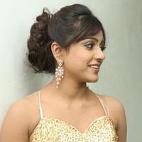 Vithika Sheru at Paddanandi Premalo Mari Audio Launch Photos | Picture 946352