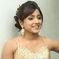 Vithika Sheru at Paddanandi Premalo Mari Audio Launch Photos | Picture 946353