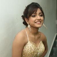 Vithika Sheru at Paddanandi Premalo Mari Audio Launch Photos | Picture 946362