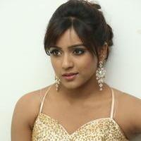Vithika Sheru at Paddanandi Premalo Mari Audio Launch Photos | Picture 946368