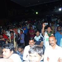 Beeruva Movie Success Tour Photos | Picture 948058