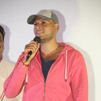 Sundeep Kishan - Beeruva Movie Success Tour Photos | Picture 948059