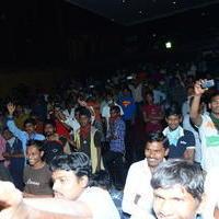 Beeruva Movie Success Tour Photos | Picture 948060