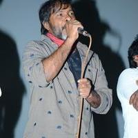 Beeruva Movie Success Tour Photos | Picture 948065
