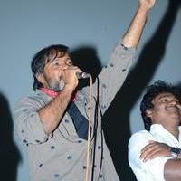 Beeruva Movie Success Tour Photos | Picture 948066