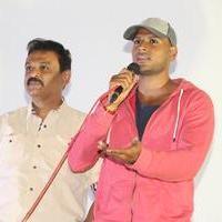 Beeruva Movie Success Tour Photos | Picture 948070