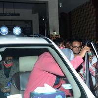 Beeruva Movie Success Tour Photos | Picture 948076